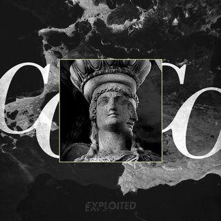 Cocolores - Vox