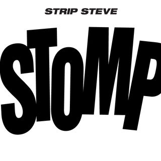Strip Steve - Stomp/Mother circuit
