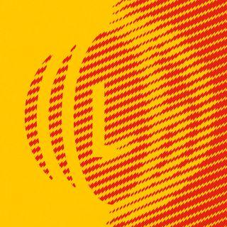 Logo - Jacob & Fabrice EP