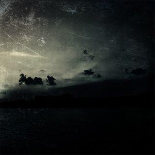 Forerunner - Black Sky EP